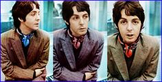 These Paul McCartney photos for sale cover the influential musician's eventful life in bands and solo. Browse our gallery of pictures of Paul McCartney today. Paul Mccartney, Music Genius, Sir Paul, John Paul, The Fab Four, Ringo Starr, Pretty Men, Jimi Hendrix, John Lennon