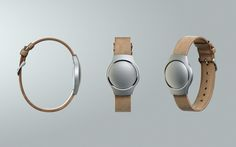 Misfit Shine by Denis Olenik, via Behance