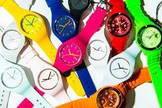 2f8ed1e95f91a アイスウォッチが関西初の旗艦店を大阪・心斎橋にオープン - 400以上の時計から自分だけのアイテムを - http   t.co VLah3LUhdX  http   t.co yUD4u1YxeD