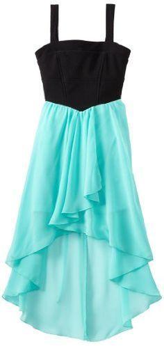 Party dresses for girls dresses for teens, summer dresses, formal dresses Grad Dresses, Birthday Dresses, Trendy Dresses, Dance Dresses, Cute Dresses, Beautiful Dresses, Summer Dresses, Long Dresses, Formal Dresses