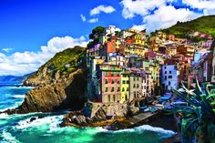 Small group Tour- Italian Indulgence   Two weeks Summer Tour of Italy 2016   Europe Tour Back-Roads Touring