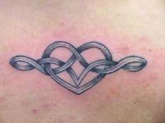 Tatuagens de Infinito: com Nome, com Pena, no Braço