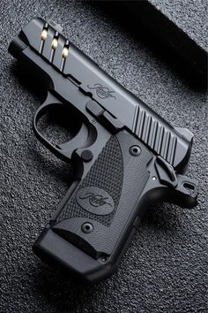 3281 Best Weapons images in 2019 | Weapons, Guns, Hand guns
