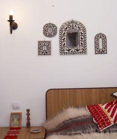 adelaparvu.com despre Anca Ciuciulin si casa ei cu decor traditional romanesc (5) Animal Print Rug, Sweet Home, Kids Rugs, Interior, Rustic, Traditional, Cabana, Design, Home Decor