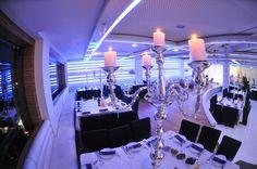 עולם חתונות אירועים בירושלים אורכדיה Chandelier, Ceiling Lights, Weddings, Lighting, Home Decor, Homemade Home Decor, Candelabra, Light Fixtures, Chandeliers