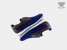 #Rojan #SavageKicks #footwear #sneakers #kicks #trainers #garments #StreetAnimals #blue #BlueSneakers #BlueKicks #Samaruc  mens shoes sneakerhead sneakers shoes sneakers online sneakers for men sneaker sale sneaker shop sneaker stores mens sneakers sneaker shoes sneakers sale sneakershop designer sneakers sneaker store sneakers shop leather sneakers best sneakers sneakers on sale men sneakers casual sneakers cool sneakers sneakers for sale exclusive sneakers buy sneakers online sneakers men…