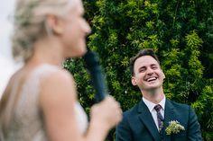 Outdoor Wedding Photography, Documentary Wedding Photography, Creative Wedding Photography, Back Garden Wedding, Wedding Ceremony, Reception, Country Walk, Wedding Story, Celebrity Weddings