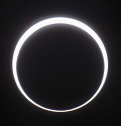 eclipse in Japan
