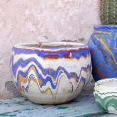 Ozark Roadside Tourist Pottery