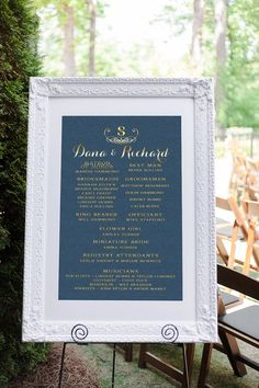 this is the perfect wedding program alternative 1 place your order send us - Sams Club Wedding Invitations