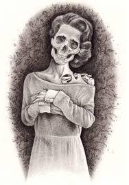 818 Mejores Imágenes De Dibujo Sketches Drawing Faces Y Drawings