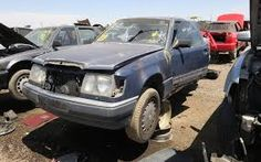 When you are looking for selling any damage, scrap and old condition Hyundai car deal with Hyundai car wreckers in Melbourne get money on the spot. call us 704 458 Hyundai Models, Hyundai Cars, All Bmw Models, Melbourne, Sydney, Scrap Car, Damaged Cars, Bmw Parts, Car Deals