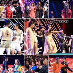 Derana Close-Up Music Video Awards 2015