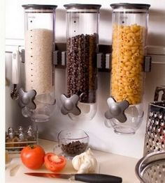 HumorGemsUp: Unique and Helping Kitchen Gadgets