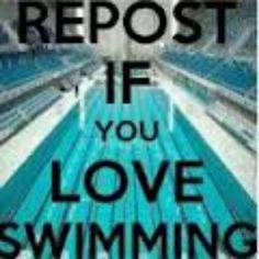 I rrrrrrrrrrrrrrrrrrreeeeeeeeeeeeeeeeaaaaaaaaaaaallllllllllllyyyyyyyyyyyyyyyyyyyy love swimming