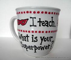 134 best Teacher and Parent Appreciation Gifts images on Pinterest ...