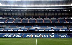 Real Madrid v PSG (Paris Saint Germain) Tickets