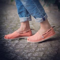 #shoes #toms #oneforone #fashion #style #love #TagsForLikes #me #cute #photooftheday #instagood #instafashion #pretty #girl #shopping #zeitzeichen #wuerzburg #mode #follow