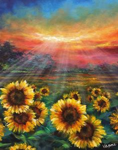 What is Your Painting Style? How do you find your own painting style? What is your painting style? Diy Canvas Art, Acrylic Painting Canvas, Acrylic Painting Flowers, Acrylic Landscape Painting, Canvas Canvas, Body Painting, Canvas Painting Designs, Acrylic Painting Inspiration, Trippy Painting