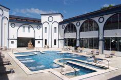 Hotel Deal Checker - Sandos Playacar Beach Resort & Spa