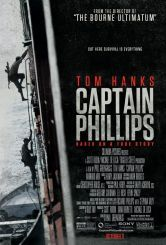 Captain Phillips Movie Download