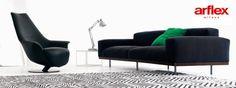 Post: Tendenza Store – Muebles de diseño, decoración e iluminación ---> Accesorios para el hogar, compras online diseño españa, diseño Made in Spain, muebles de diseño decoración e iluminación, muebles de diseño nórdico italiano español, tdz collection muebles, Tendenza Store, tiendas de diseño online, tiendas de muebles online