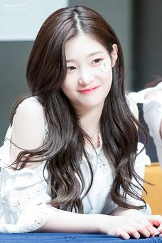 Kpop Girl Groups, Kpop Girls, Oppa Gangnam Style, Jung Chaeyeon, Kim Sejeong, Cute Girl Face, K Pop, Korean Actresses, Celebs