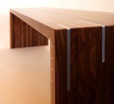BUILD-LLC-SPD-Ethan-bench-03
