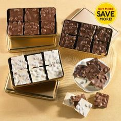 Figis chocolate shoppe gift sets penderist pinterest shop figis for the best selection of sugar free candy and chocolate gifts negle Gallery