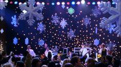 Glee-No Scrubs (Full Performance)