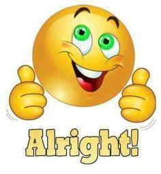 Animated Emoticons, Funny Emoticons, Smileys, Funny Cartoons, Funny Smiley, Funny Emoji Faces, Smiley Emoji, Happy Emoticon, Emoticon Faces