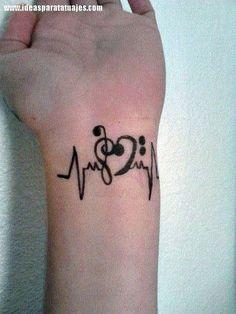 tattoos pequeños - Buscar con Google