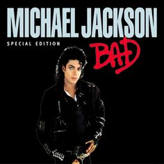 "Bad, Michael Jackson - His follow-up to Thriller — and his last album with producer Quincy Jones — was preceded by a seventeen-minute video by Martin Scorcese. But at Bad's best — the pulsating funk pop of ""The Way You Make Me Feel"" — excess gives way to ecstasy, and it spawned five Number Ones."