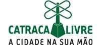 Catraca Livre – São Paulo Grátis  Catraca Livre é um projeto de jornalismo comunitário que informa sobre serviços e atividades culturais gratuitas na cidade e região metropolitana de São Paulo.
