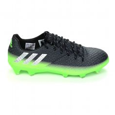 best service 00fd9 a60ee The prefered version by the king himself, Adidas have designed the laced  version of the