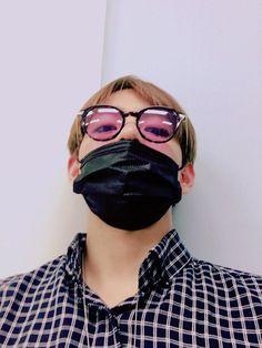 ทวีตสื่อโดย 방탄소년단 (@BTS_twt) | ทวิตเตอร์