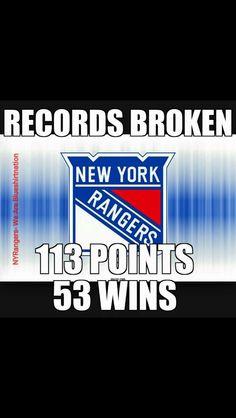 #NYR #Rangers #Blueshirts #NHL #Hockeyplayoffs #30 #hockey #HENRIK #Lundqvist #talbot #kreider #stepan #hays #zuccs #hagelin #staal #nash #mactruck #klein #Yandle #33  #theKing # Blueshirts #MSG #HLundqvist  #netminder #NYR #RECORDS #sports #hockeytown