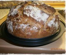 Rezept Ostfriesisches Landbrot von Friesenhexlein - Rezept der Kategorie Brot & Brötchen