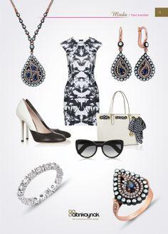 Yeni trendler... Polyvore, Image, Fashion, Moda, Fashion Styles, Fashion Illustrations