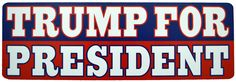 We have the best selection of Political and Election gifts. Democrats And Republicans, Presidents, Politics, Gifts, Presents, Political Books, Gifs, Gift