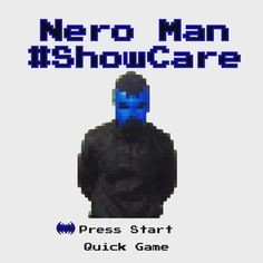 Amazing one by neroman_brum #gameboy #microhobbit (o) http://ift.tt/2rIWnDE's kind of a game... advance to the next level #NeroMan #ShowCare #gamer #game #games  #nintendo #snes #supernintendo #nes #sega #megadrive #play #playstation #cosplay #comic #retro #8bit #16bit #supermario #streetfighter #geek #nerd