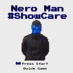 Amazing one by neroman_brum #gameboy #microhobbit (o) http://ift.tt/2rIWnDE's kind of a game... advance to the next level #NeroMan #ShowCare #gamer #game #games  #nintendo #snes #supernintendo #nes #sega #megadrive #play #playstation #cosplay #comic #retro #8bit #16bit #supermario #streetfighter #geek #nerd