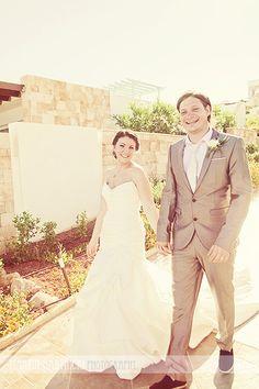 Rhodes_Wedding Rhodes, Wedding Photography, Wedding Dresses, Fashion, Bride Dresses, Moda, Bridal Gowns, Alon Livne Wedding Dresses, Fashion Styles
