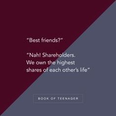 Story Book Of Teenagers 💕 ( Friend Love Quotes, Besties Quotes, Bffs, Strong Quotes, Positive Quotes, Best Friend Captions, Best Friendship Quotes, Caption On Friendship, Caption For Friends