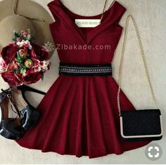 آموزش دوخت لباس مجلسی در این مرحله لازمه متناسب صفحه 245 - زیباکده School Looks, Casual Dresses, Formal Dresses, Fashion Outfits, Womens Fashion, Dress Up, Hair Beauty, Clothes For Women, Female