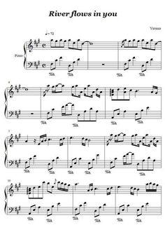 noty na flétnu ke stažení - Hledat Googlem