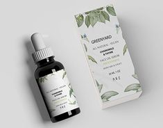 Cosmetic Packaging, Skincare Packaging, Beauty Packaging, Label Design, Branding Design, Beauty Products Labels, Cosmetic Design, Product Label, Packaging Design Inspiration