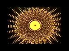 Les ondes vibratoires
