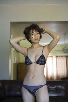 Korean erotic models