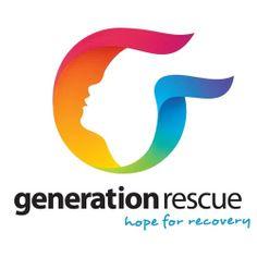 Gen Rescue Square